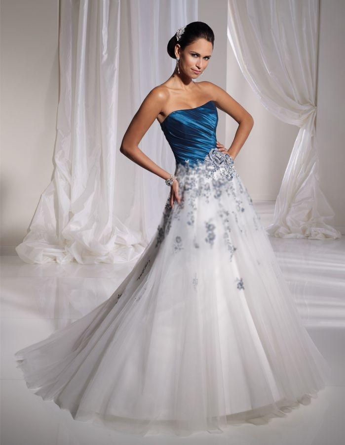 plesové šaty » p na objednání » klasické · svatební šaty » na objednání » do  9000Kč · svatební šaty » na objednání » princeznovské 94588c771cd